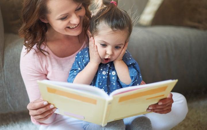 Por que o suspense e o mistério fascinam os jovens leitores?