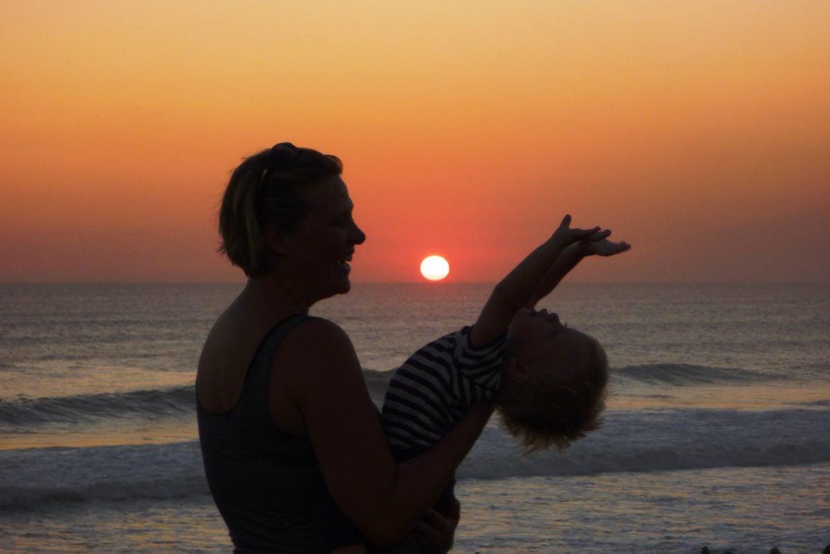 Disciplina Positiva: 5 ensinamentos para melhorar a relação com seu filho