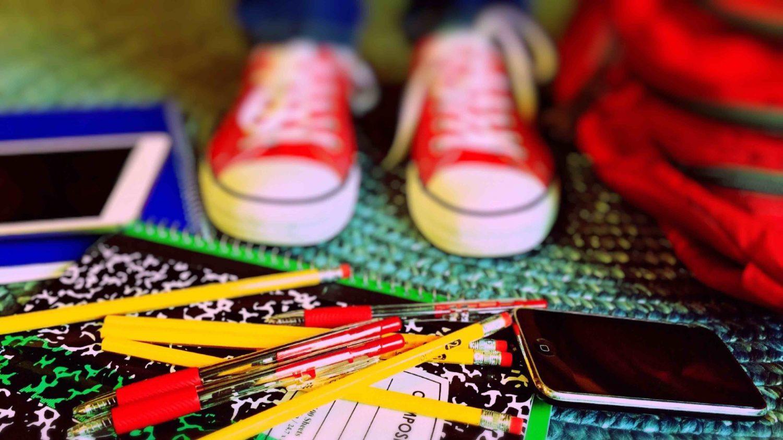 Especialista dá 6 dicas para escolher a escola ideal para o seu filho