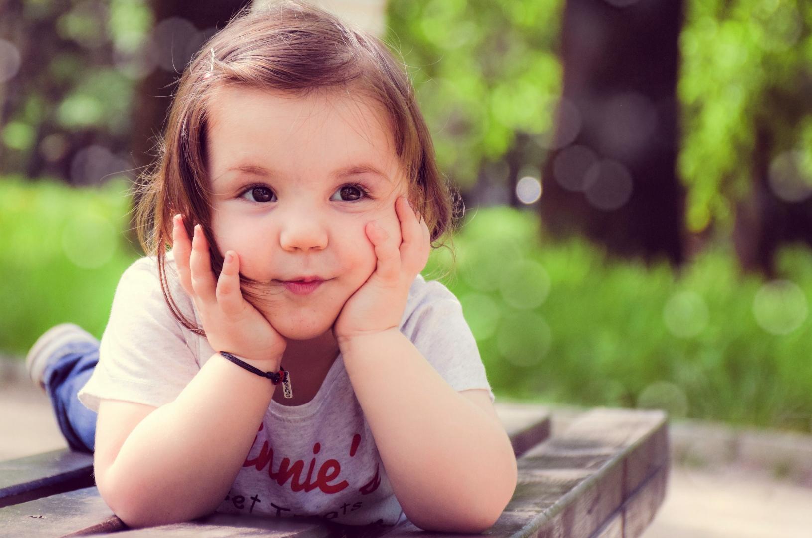 8 maneiras de enriquecer a cultura do seu filho