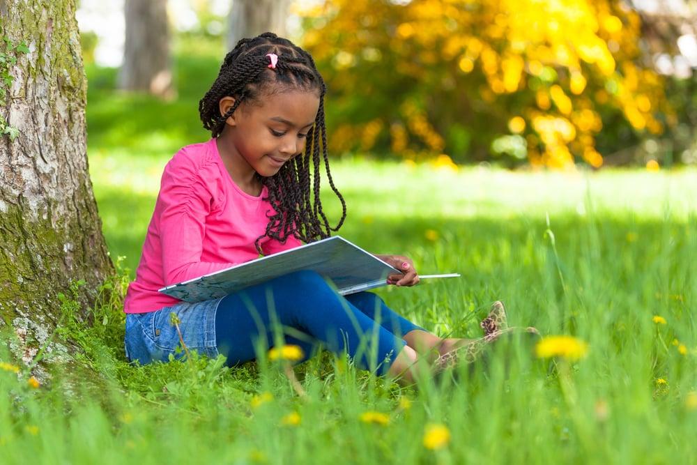 7 dicas para escolher livros infantis de qualidade