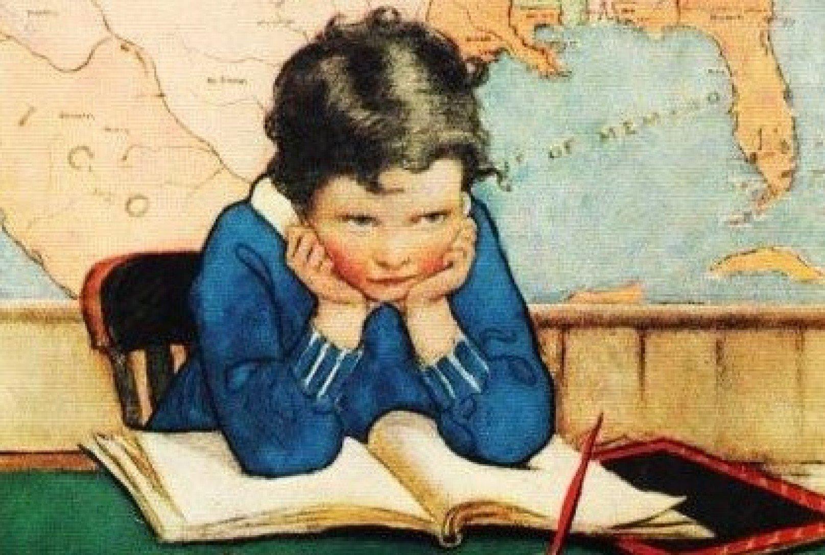 6 mitos sobre livro infantil que você precisa esquecer
