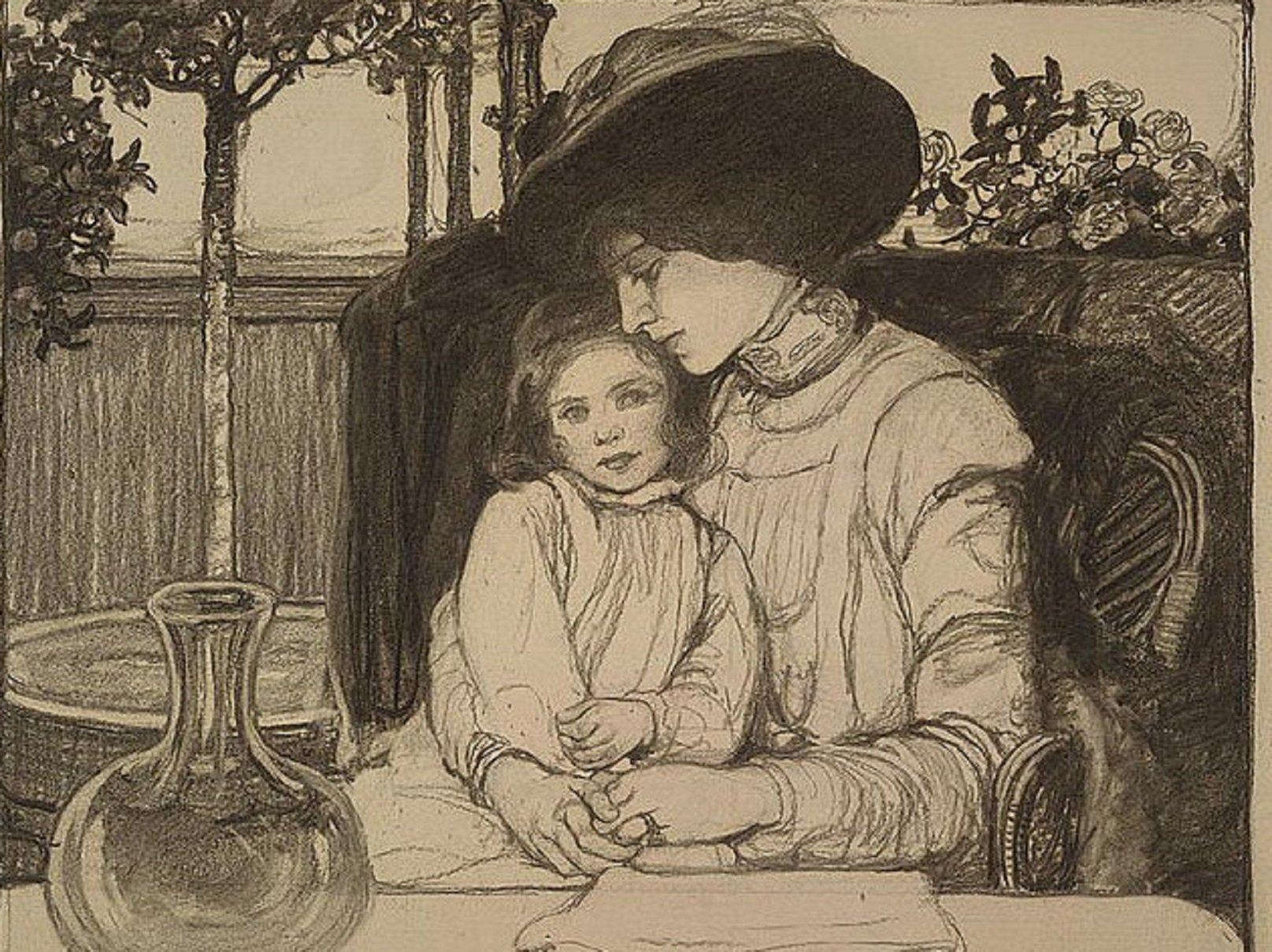 Amor de mãe é instintivo? Em entrevista, Martha Lopes fala de estereótipos maternos