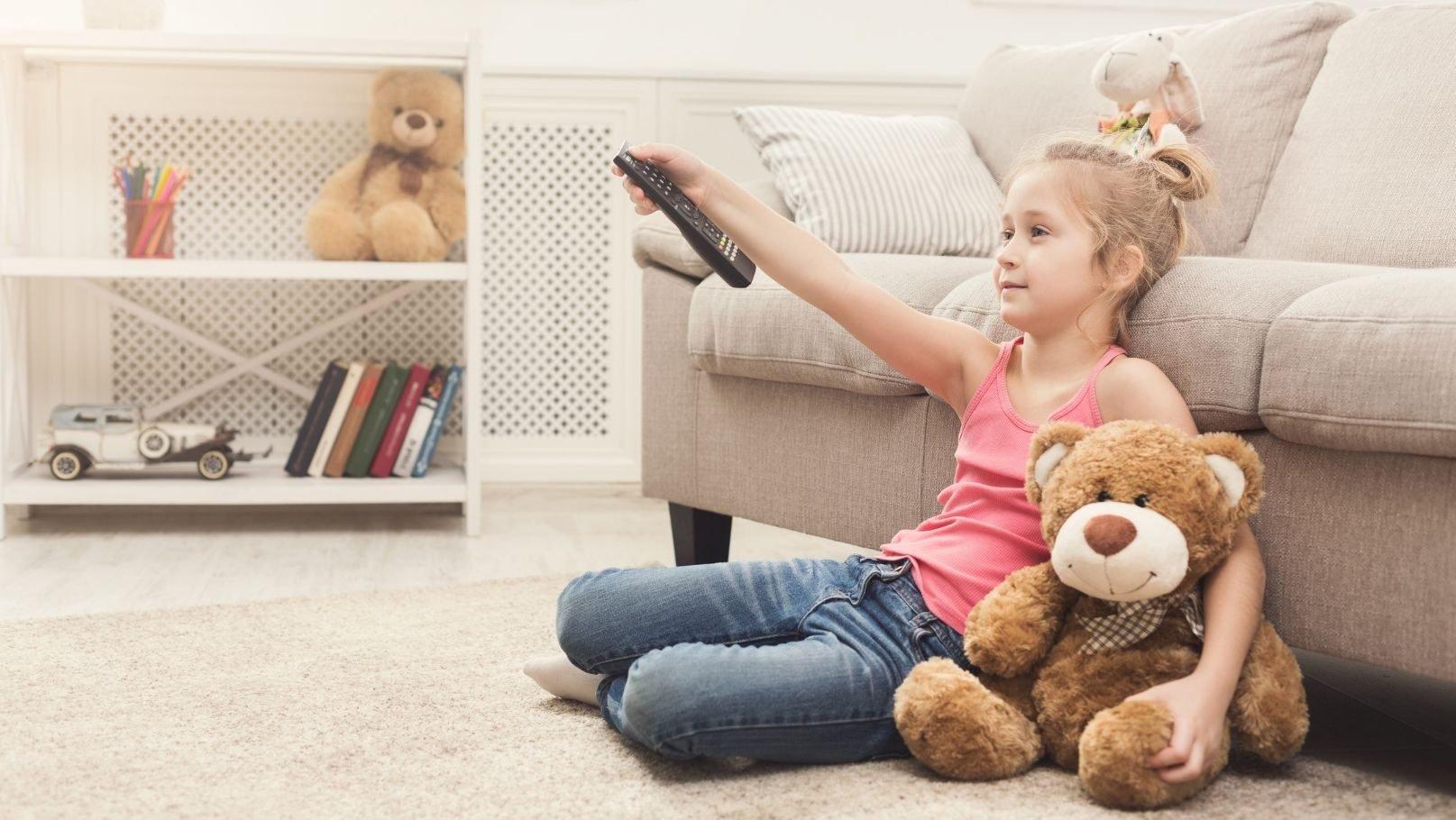 Publicidade infantil: a controvérsia por trás desse tema