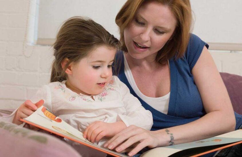 livros para crianças de 3 a 5 anos
