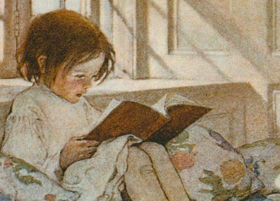 poemas para crianças