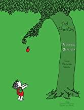 livros infantis sobre mães e filhos. Clube Quindim. Shel silverstein. Fernando Sabino. Companhia das letrinhas.