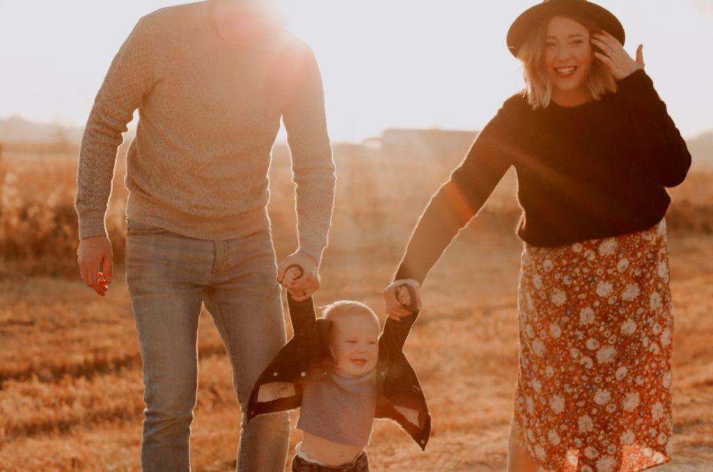 alienacao parental divorcio