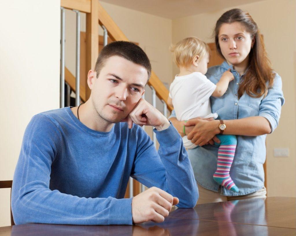 o que e alienacao parental