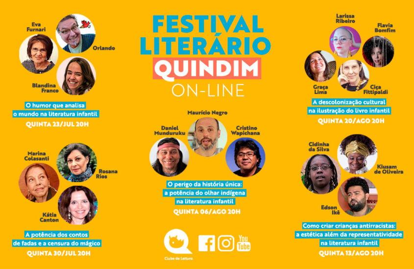 festival_literario