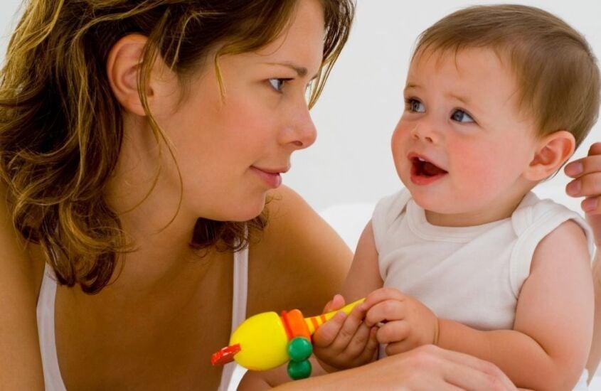 O que é bebê high need e como identificar