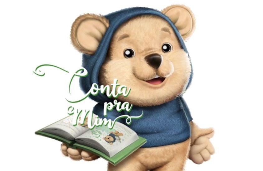 Conta pra mim: caminho para o homeschooling e a desvalorização da literatura infantil brasileira