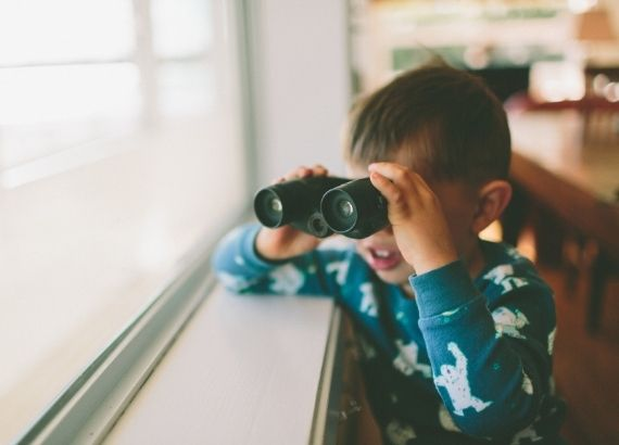 11 atividades de alfabetização e letramento para os pequenos