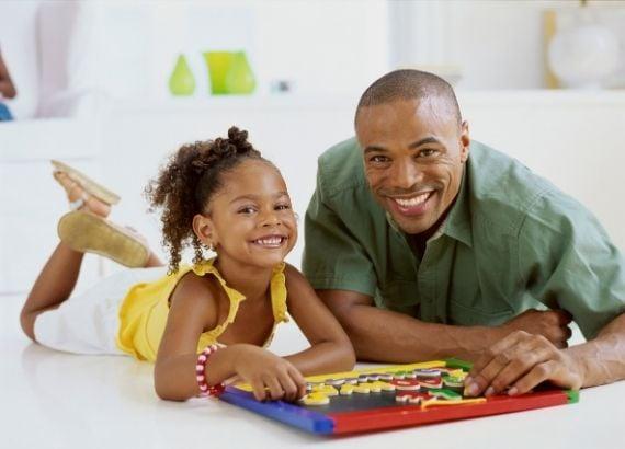 Comece as atividades de alfabetização e letramento o quanto antes!