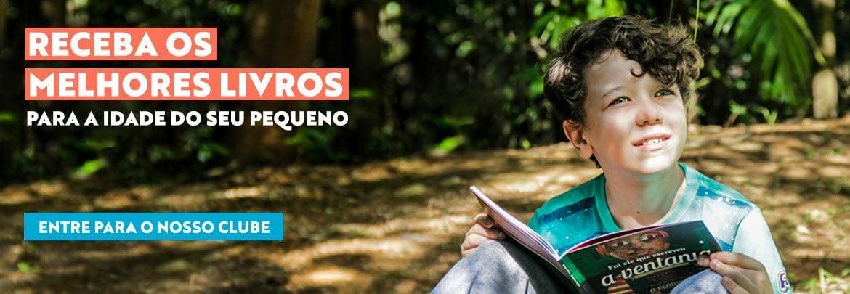 Clube_de_leitura_infantil_A