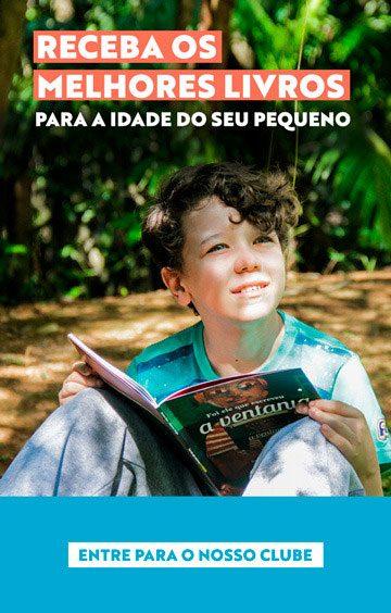 Clube_de_leitura_infantil_mobile_a
